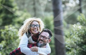 Dating and Matchmaking Service in Nottinghamshire