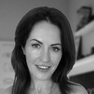 Melanie Jackson Professional Matchmaker