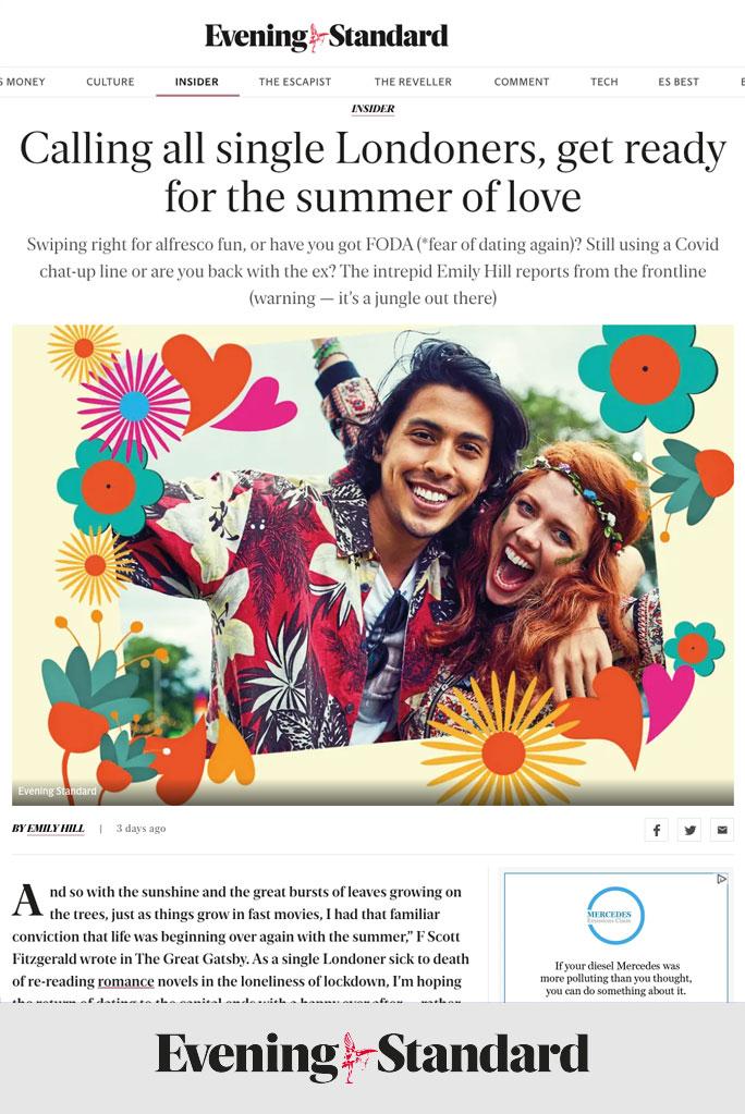 Evening-Standard-Summer-Of-Love