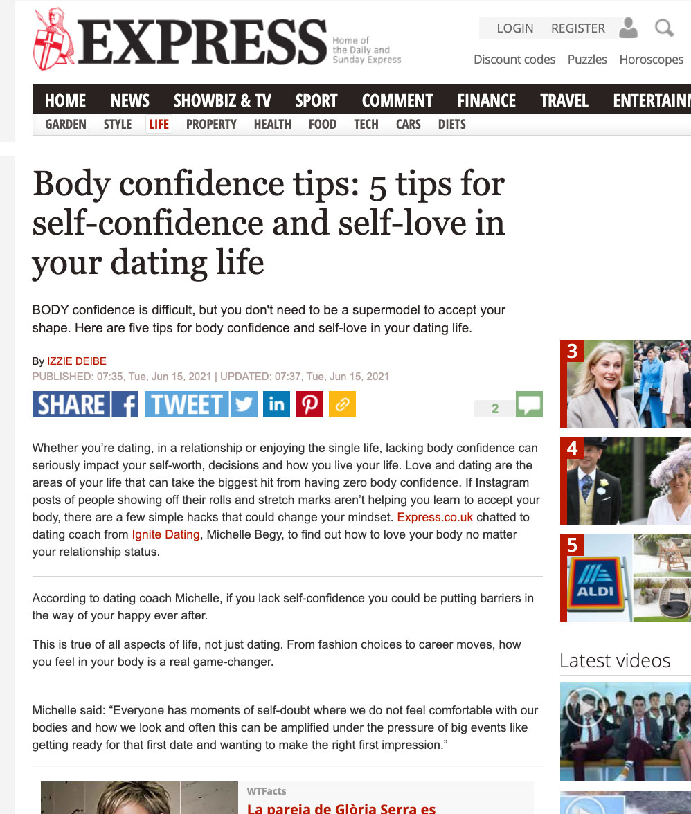 Express-Newspaper-Body-Confidence-Tips