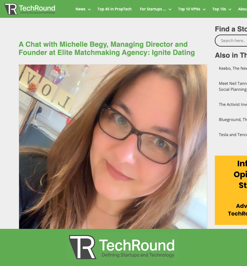 interview-with-michelle-begy-ignite-dating