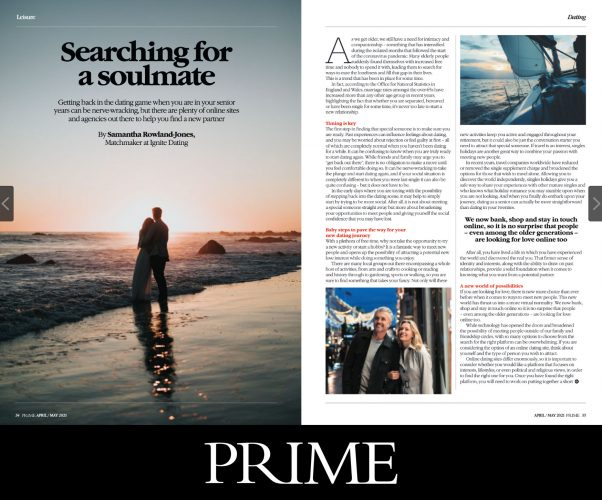 Prime-Magazine-Searching-For-A-Soul-Mate